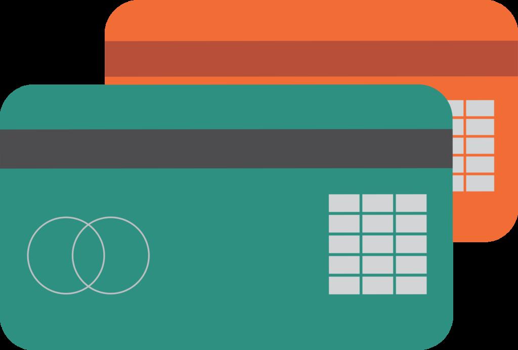Payer votre prestation en visioconférence DM Consulting par Carte Bleue