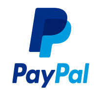 paypal-784404